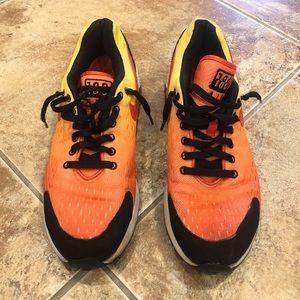 Nike 180 Air